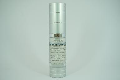 Tight Now & Firm Always Essence Serum